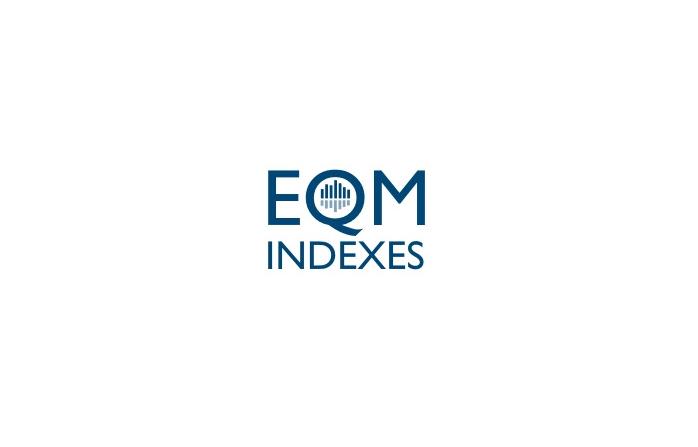 EQM Indexes Market Commentary: November 18, 2019 Thumbnail