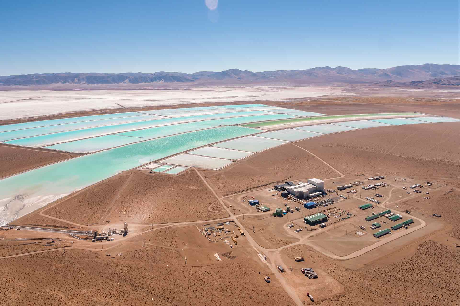 Lithium Alert: Orocobre & Galaxy resources Q1 2020 Thumbnail